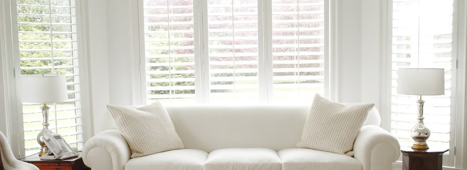 Window Blinds Amp Plantation Shutters Minneapolis St Paul